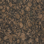 bBALTIC-BROWN-2848