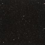 bSTAR-GALAXY-2840