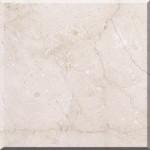 bianco-perla-marble-tile-14368-1s