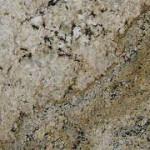 granite_juparanaCasadura
