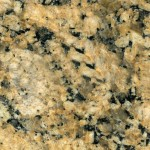 Granite-Stone-Background-41-625x625