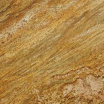 Imperial_Gold[1] (1)