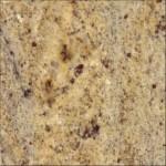 Kashmir-Gold-Granite