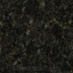verde-bahia-granite-p30095-1b